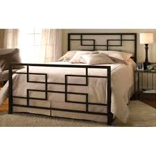 iron bedroom furniture. Wrought Iron Bed Bedroom Furniture H
