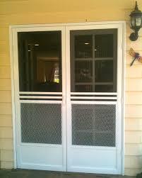 full size of door design french swinging screen doors the superior door company window repair