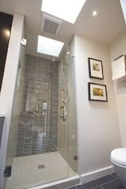 Capitol Hill Condo Bathroom Remodel Modern Bathroom Seattle Beauteous Seattle Bathroom Remodeling Interior