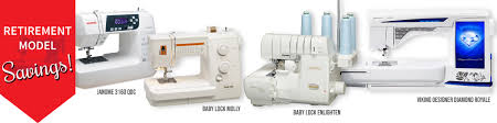 Meissner Sewing Machine