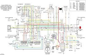 suzuki gs550 wiring diagram motorcycles suzuki gs550 wiring diagram