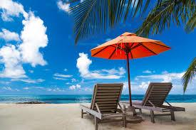 The 7 Best <b>Beach Umbrella</b> Anchors of 2021
