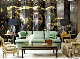 84 Best Chinoiserie Living Room Images On Pinterest  Chinoiserie Chinoiserie Living Room