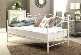Ikea guest bed Furniture Ikea Day Bed Day Beds Guest Beds Guest Bedroom Metal Daybed Metal Day Bed With Guest Ecdevelopmentorg Ikea Day Bed Ecdevelopmentorg