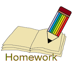 Image result for homework gif