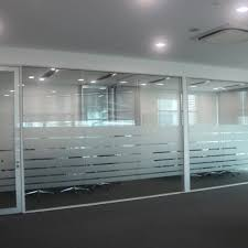 etched glass decals 6 color frosted glass for wall google search conference room glass door safety decals