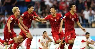 Tiếp đó, tại svđ 19/8 nha trang, khánh hòa tiếp đón các cầu thủ công an. Lịch Thi Ä'ấu Vong Loại World Cup 2022 Của Ä'á»™i Tuyển Việt Nam Vietnamnet