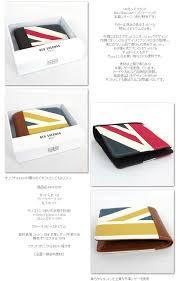 ben sherman 2 fold wallet union jack billfold wallet ben sherman men s 2016 aw new wallet cotton leather leather leather leather leather wallet navy cadmium