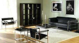 black furniture. Rooms With Black Furniture Living Room New Amazing Idea Chairs Exquisite L