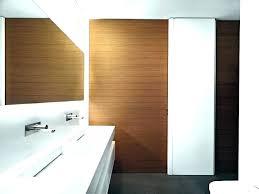 plastic shower wall panels waterproof bathroom wall panels home depot decorative wall panels for bathrooms shower