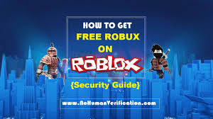 free robux and roblox hack