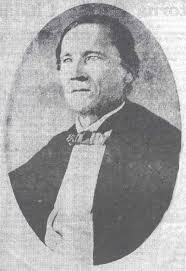 Fernando Valerio - Wikipedia