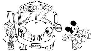 Small Picture Best Free Printable Back To School Coloring Pages 22 In Picture