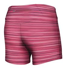 2xu Compression Socks Size Chart 2xu Expandable Run Belt 2xu Ice X Speed Short Tights Pink