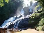 imagem de Cachoeira Bahia n-15