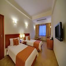 Hotel Royal Sarovar Portico Siliguri Royal Sarovar Portico 2017 Room Prices Deals Reviews Expedia