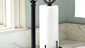 countertop hand towel holder.  Holder Countertop Towel Holder Counter Top Paper Designs Modern  Pertaining To Hand  Intended Countertop Hand Towel Holder
