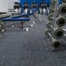 building a home gym these are the floor materials you ll want