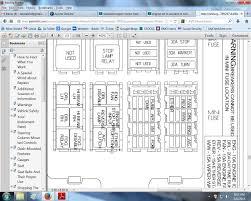 fuse box diagram together with 2007 kenworth fuse panel diagram Mack CH613 Fuse Panel Diagram 89 kenworth t600 fuse panel diagram electrical drawing wiring rh g news co