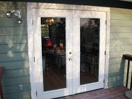 window glass replacement in steilacoom shower sliding doors