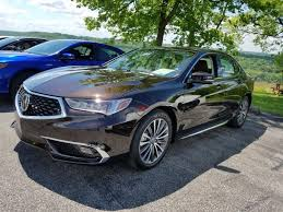 2018 acura tlx price. exellent 2018 2018 acura tlx image  2017 jack baruth and acura tlx price