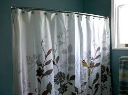 bird shower curtain bird shower image of fabric bird shower curtain bird shower curtain hooks king