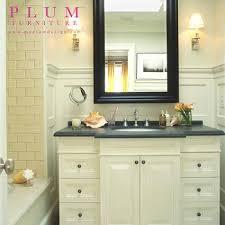 bathroom cabinets ideas. Cream Vanity Bathroom Cabinets Ideas R