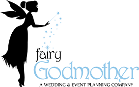 National Wedding Planner Day Magical Monday Fairy Godmother