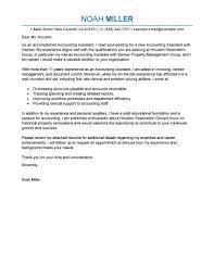 Sample Cover Letter For Resume Word Doc Sample Cover Letter For Resume Template Word Document Job 10