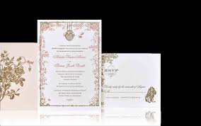 jake luxury custom atelier isabeyrlierisabeycom natalie chandelier wedding invitations and jake luxury custom atelier isabeyrlierisabeycom elegant