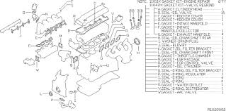 nissan altima engine diagram image 2003 nissan altima sedan oem parts nissan usa estore on 2002 nissan altima 2 5 engine diagram