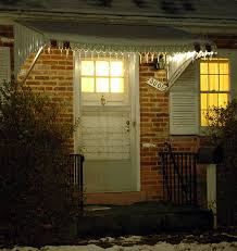 motion activated light wiring diagram images led front porch lights a guide wiring diagram images