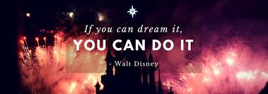Disney Quotes About Dreams Unique 48 Motivational Disney Quotes About Dreams To Live By