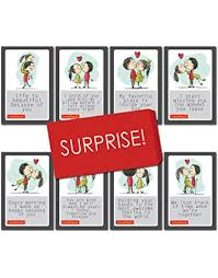 On Line Cards Greeting Cards Buy Greeting Cards Online At Best Prices In