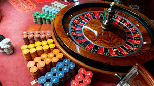 How to find the best online casino for you