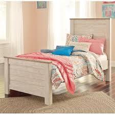 Youth bedroom furniture design Decor Kids Beds Browse Page Royal Furniture Bedroom Furniture Royal Furniture Memphis Nashville Jackson