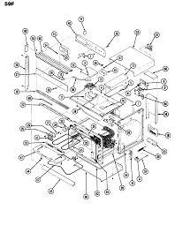 amana refrigerator parts diagram amana image refrigerators parts tag dishwasher parts on amana refrigerator parts diagram