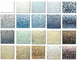 what is mosaic tile glass tile the iridescent beauty mosaic tile cutter bunnings mosaic tile sheets