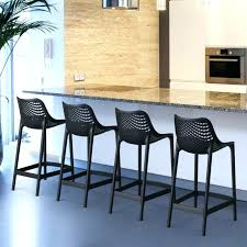 counter height bar stools with arms counter height bar stool inside amazing kitchen trendy cool high counter height bar stools with arms