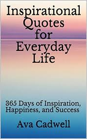 Everyday Life Quotes Interesting Inspirational Quotes For Everyday Life 48 Days Of Inspiration