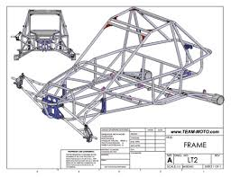 plans for dune buggy proyectos que intentar plans for dune buggy