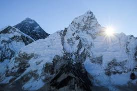 essay on mount everest narrative essay mount everest