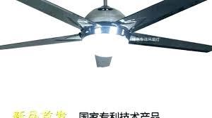 beautiful ceiling fan with dimmable light 3 sd and dimmer remote ceiling fan light dimmer problem ceiling fan light