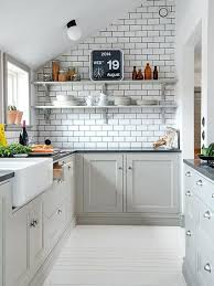small galley kitchen small galley kitchen design small galley kitchen design ideas amp remodel pictures decoration