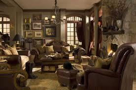 Tuscan Living Room Furniture Tuscano Catrinas Interiors Furniture Store And Interior