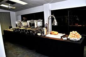 Florida Roadhouse Edgewater Menu Prices Restaurant