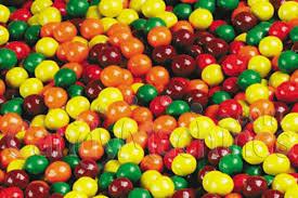 Wholesale Bulk Candy For Vending Machines Mesmerizing Buy Sixlets Chocolate Bulk Candy Vending Machine Supplies For Sale