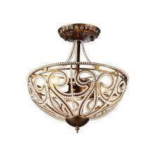 drake modern roman 3 light antique bronze indoor chandelier with shade