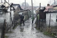 Imagini pentru sărăcie în r moldova photos