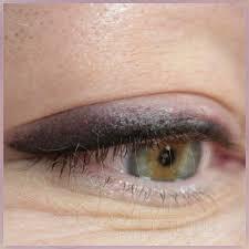 татуаж глаз с растушевкой в екатеринбурге фото цены отзывы